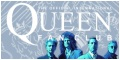 Return to Official International Queen Fan Club...